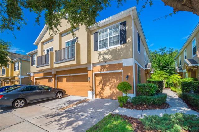 6446 S Goldenrod Road A23, Orlando, FL 32822 (MLS #O5786015) :: Florida Real Estate Sellers at Keller Williams Realty