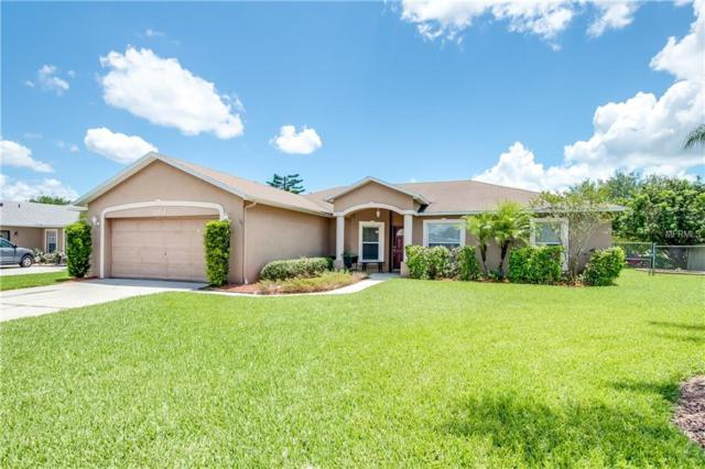 3201 Sawgrass Creek Circle, Saint Cloud, FL 34772 (MLS #O5786017) :: Team 54