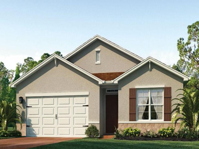 3140 Courtland Boulevard, Deltona, FL 32738 (MLS #O5786031) :: Premium Properties Real Estate Services