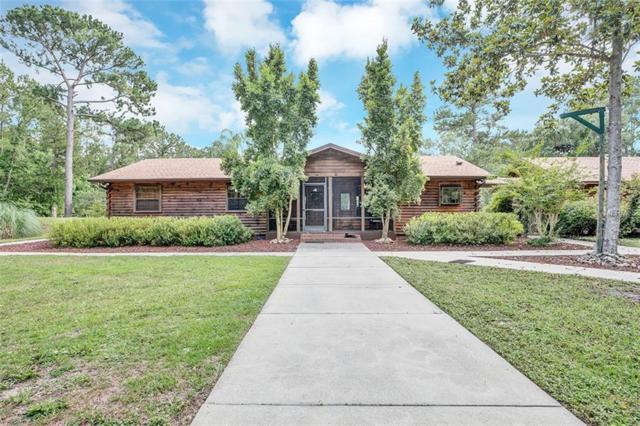 5675 Deer Path Lane, Sanford, FL 32771 (MLS #O5786039) :: Premium Properties Real Estate Services