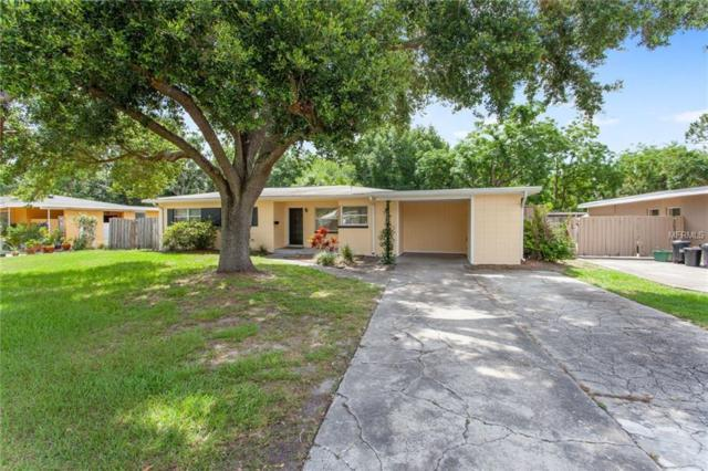 5202 Lake Howell Road, Winter Park, FL 32792 (MLS #O5786057) :: Mark and Joni Coulter | Better Homes and Gardens