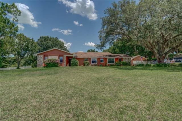 112 Parsons Road, Longwood, FL 32779 (MLS #O5786059) :: Florida Real Estate Sellers at Keller Williams Realty