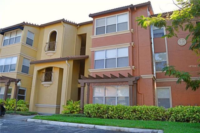 5156 Conroy Road #33, Orlando, FL 32811 (MLS #O5786069) :: Sarasota Gulf Coast Realtors