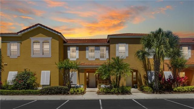 4775 Ormond Beach Way, Kissimmee, FL 34746 (MLS #O5786070) :: Bustamante Real Estate