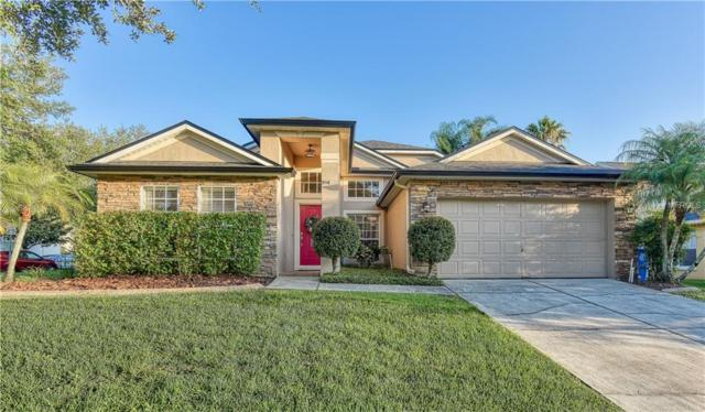 1609 River Birch Avenue, Oviedo, FL 32765 (MLS #O5786076) :: Team Bohannon Keller Williams, Tampa Properties