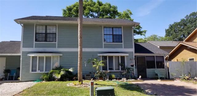 Address Not Published, Altamonte Springs, FL 32714 (MLS #O5786085) :: White Sands Realty Group