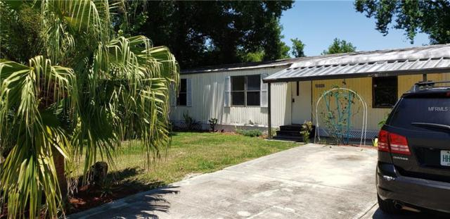 16808 Sugar Berry Lane, Montverde, FL 34756 (MLS #O5786089) :: Team Bohannon Keller Williams, Tampa Properties
