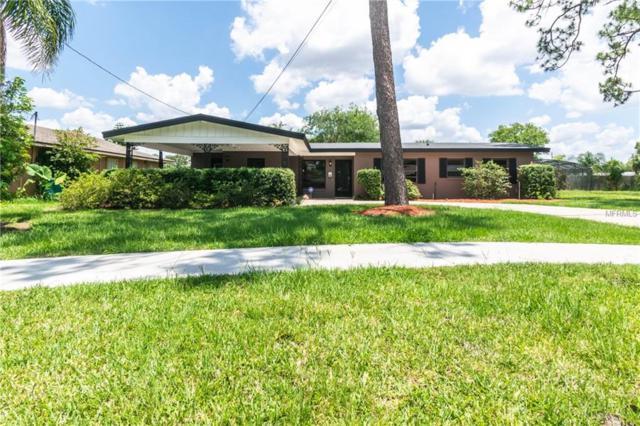 3127 Martinique Way, Orlando, FL 32805 (MLS #O5786105) :: Team Bohannon Keller Williams, Tampa Properties