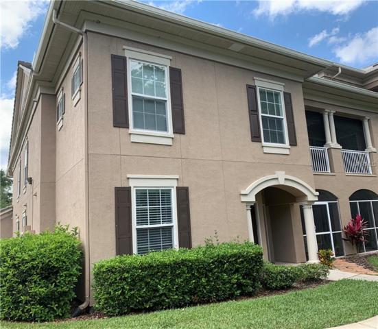 14353 Fredricksburg Drive #912, Orlando, FL 32837 (MLS #O5786107) :: Bridge Realty Group