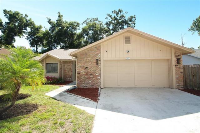 1071 Sweet Tree Court, Apopka, FL 32712 (MLS #O5786124) :: Cartwright Realty