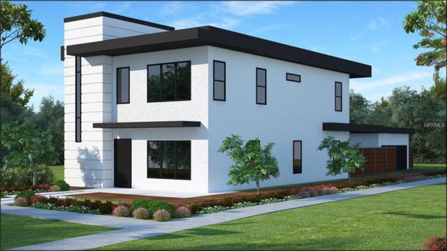 2 E King Street, Orlando, FL 32804 (MLS #O5786127) :: Team Bohannon Keller Williams, Tampa Properties