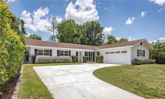 5260 Lima Place, Orlando, FL 32807 (MLS #O5786143) :: Premium Properties Real Estate Services