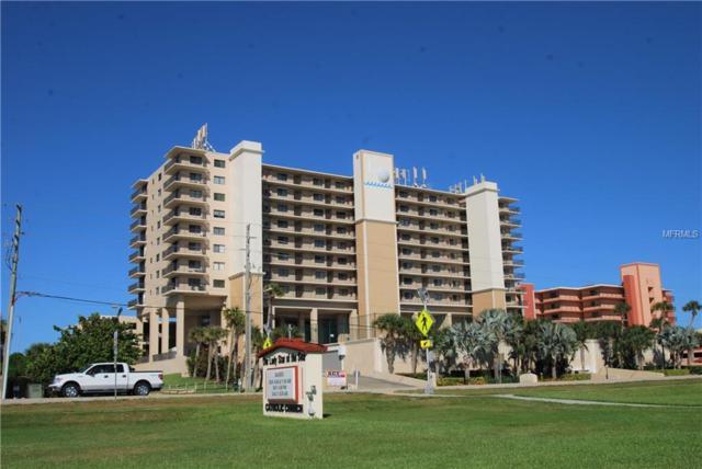 4139 S Atlantic Avenue B205, New Smyrna Beach, FL 32169 (MLS #O5786158) :: BuySellLiveFlorida.com