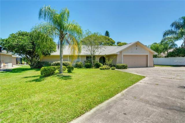 347 Fairgreen Place, Casselberry, FL 32707 (MLS #O5786183) :: Real Estate Chicks