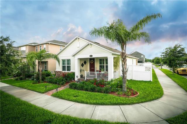 8004 Sweet Orange Avenue, Winter Garden, FL 34787 (MLS #O5786187) :: Premium Properties Real Estate Services