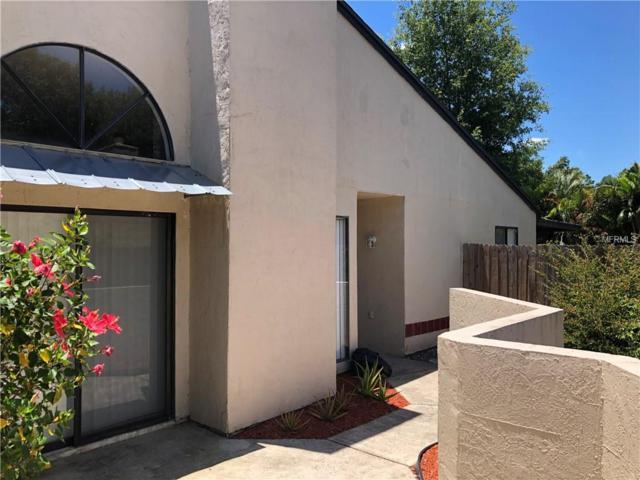 723 Golden Sunshine Circle, Orlando, FL 32807 (MLS #O5786188) :: Premium Properties Real Estate Services