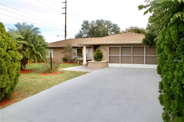 581 Tacoma Avenue, Deltona, FL 32725 (MLS #O5786198) :: Premium Properties Real Estate Services