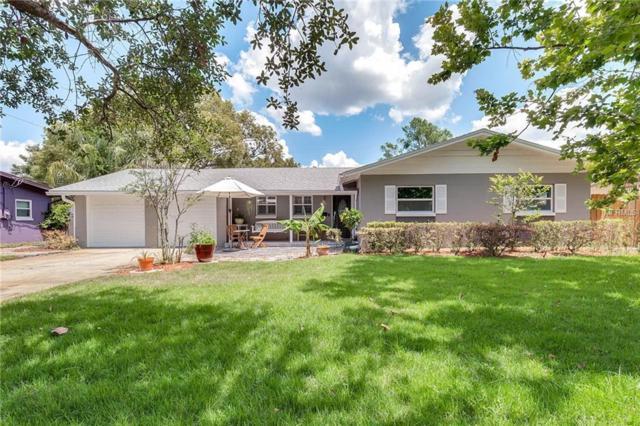 2345 Middleton Avenue, Winter Park, FL 32792 (MLS #O5786202) :: Premium Properties Real Estate Services