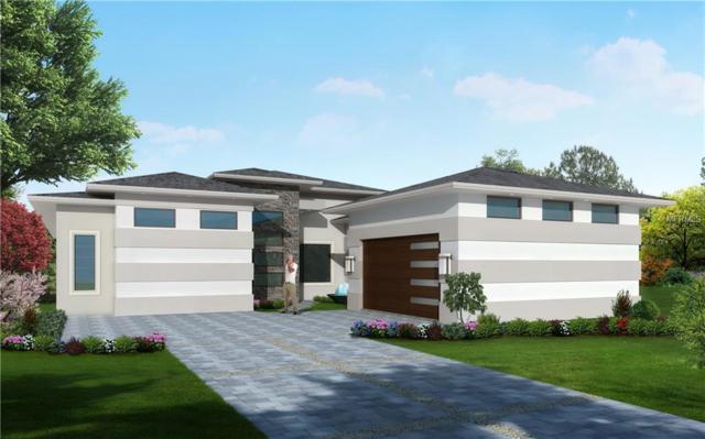 1770 Oakhurst Avenue, Winter Park, FL 32789 (MLS #O5786203) :: Team Bohannon Keller Williams, Tampa Properties
