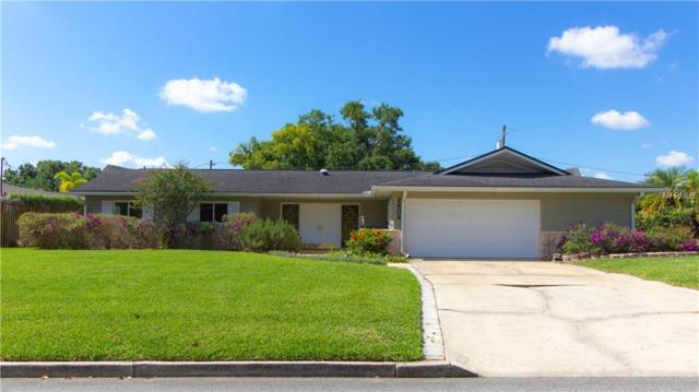 2602 Chinook Trail, Maitland, FL 32751 (MLS #O5786216) :: Premium Properties Real Estate Services