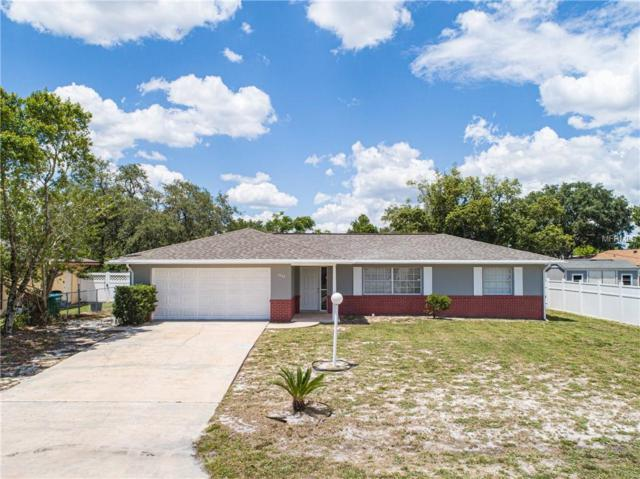 1342 Anderson Street, Deltona, FL 32725 (MLS #O5786250) :: Premium Properties Real Estate Services