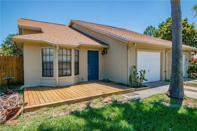 20644 Macon Parkway, Orlando, FL 32833 (MLS #O5786254) :: Jeff Borham & Associates at Keller Williams Realty