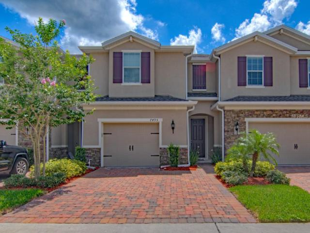 7495 Aloma Pines Court, Winter Park, FL 32792 (MLS #O5786268) :: Lovitch Realty Group, LLC