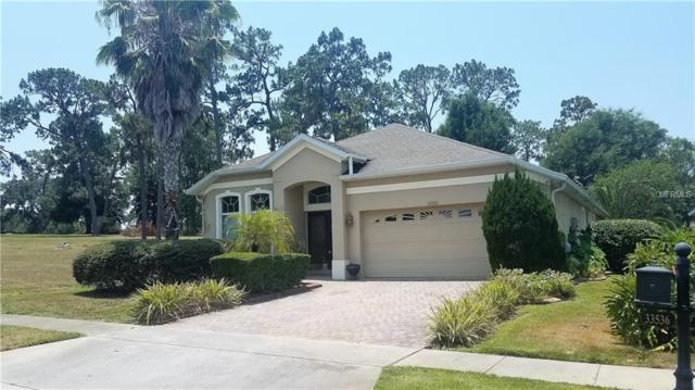 33536 Terragona Drive, Sorrento, FL 32776 (MLS #O5786271) :: The Duncan Duo Team