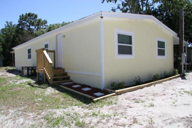 18760 Amityville Drive, Orlando, FL 32820 (MLS #O5786276) :: The Duncan Duo Team