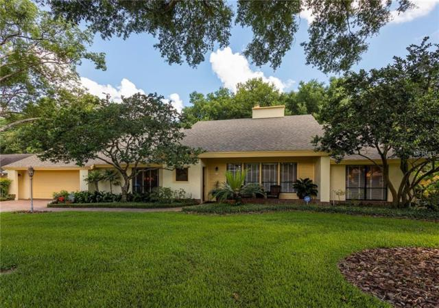 765 Terra Place, Maitland, FL 32751 (MLS #O5786279) :: The Duncan Duo Team