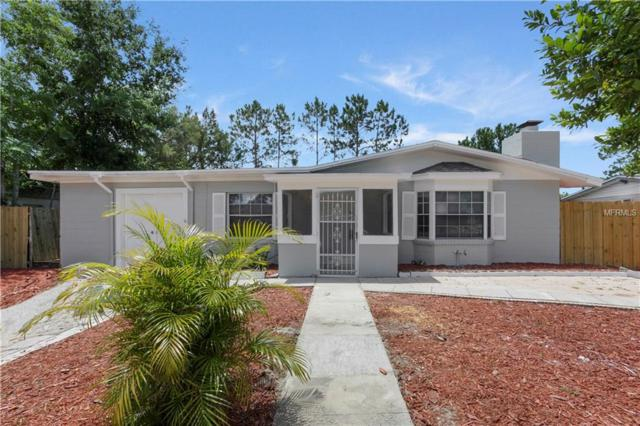 745 Hillview Drive, Altamonte Springs, FL 32714 (MLS #O5786286) :: White Sands Realty Group