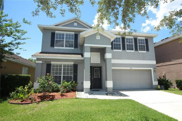 9445 Edenshire Circle, Orlando, FL 32836 (MLS #O5786294) :: Premium Properties Real Estate Services