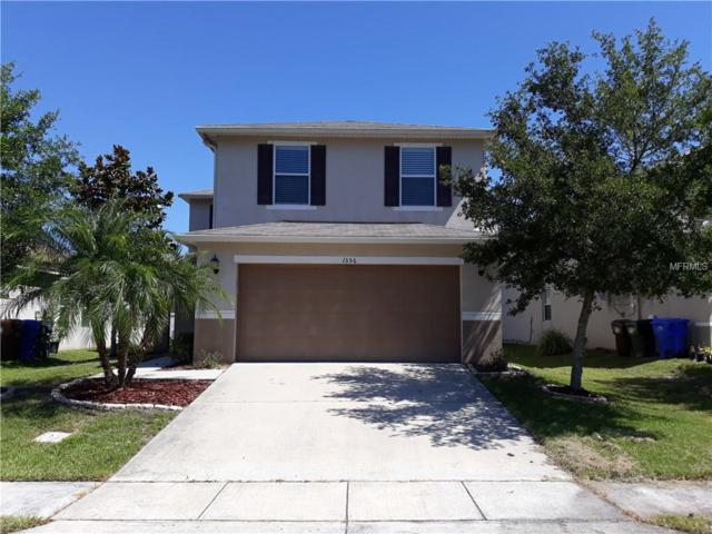 1556 Nature Trail, Kissimmee, FL 34746 (MLS #O5786297) :: Premium Properties Real Estate Services