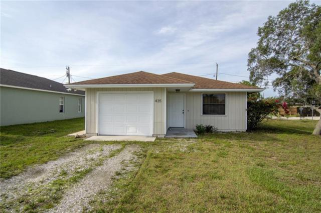 Address Not Published, Vero Beach, FL 32962 (MLS #O5786310) :: The Duncan Duo Team