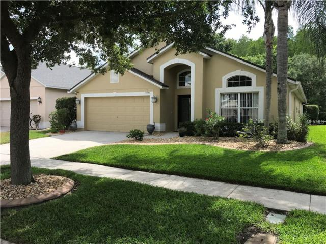 13706 Mirror Lake Drive, Orlando, FL 32828 (MLS #O5786324) :: RealTeam Realty