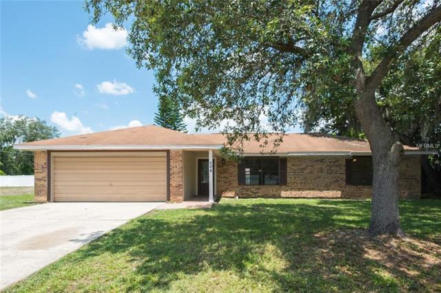 6905 Towering Spruce Drive, Riverview, FL 33578 (MLS #O5786329) :: Lovitch Realty Group, LLC