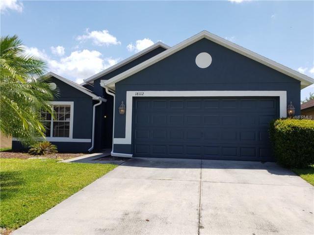 18112 Saxony Lane, Orlando, FL 32820 (MLS #O5786345) :: RE/MAX Realtec Group