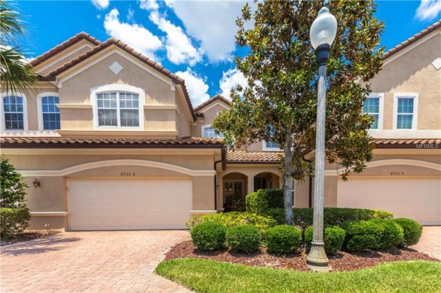 8713 The Esplanade #2, Orlando, FL 32836 (MLS #O5786354) :: GO Realty