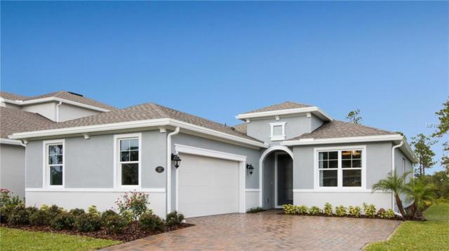 470 Briarbrook Way, Deland, FL 32724 (MLS #O5786368) :: Griffin Group