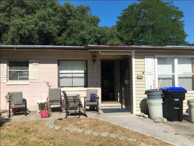 Address Not Published, Orlando, FL 32808 (MLS #O5786372) :: Homepride Realty Services