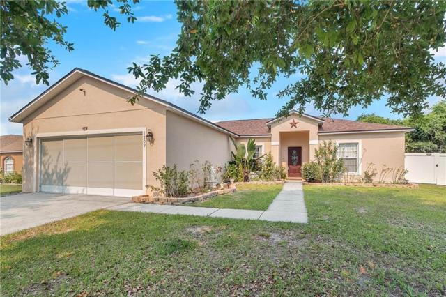 1209 Alafia Drive, Kissimmee, FL 34759 (MLS #O5786379) :: Mark and Joni Coulter | Better Homes and Gardens