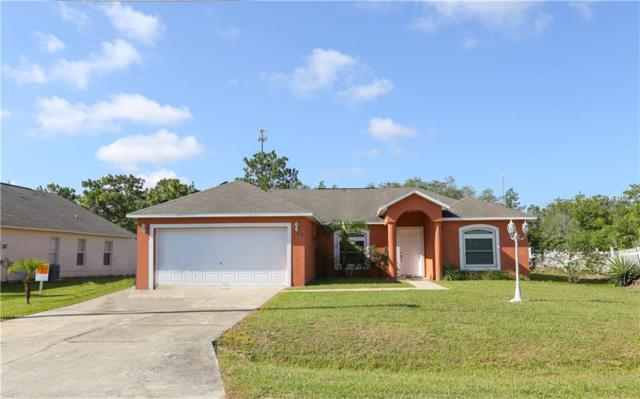129 Conch Drive, Poinciana, FL 34759 (MLS #O5786391) :: Premium Properties Real Estate Services