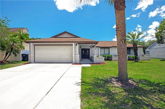 2512 Winding Ridge Avenue S, Kissimmee, FL 34741 (MLS #O5786414) :: Premium Properties Real Estate Services