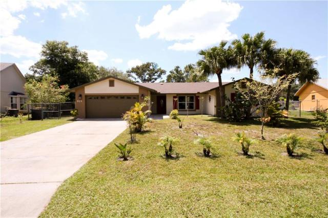 924 Delano Court, Kissimmee, FL 34758 (MLS #O5786415) :: Ideal Florida Real Estate