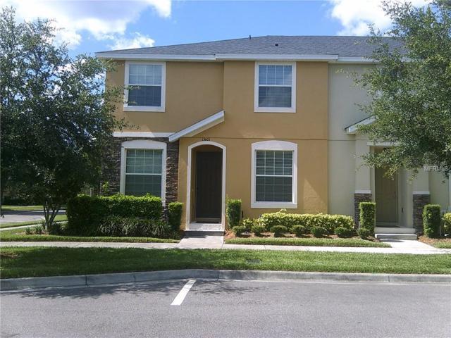 13601 Eridanus Drive, Orlando, FL 32828 (MLS #O5786420) :: GO Realty