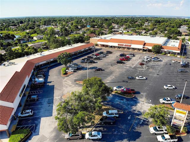 1235 Providence Boulevard R, Deltona, FL 32725 (MLS #O5786427) :: Premium Properties Real Estate Services
