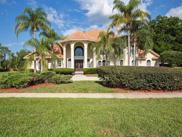 1050 Edmiston Place, Longwood, FL 32779 (MLS #O5786430) :: Premium Properties Real Estate Services