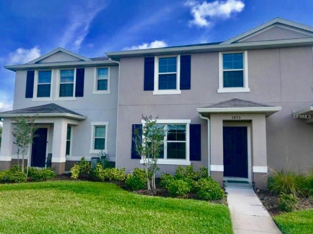 Address Not Published, Kissimmee, FL 34744 (MLS #O5786431) :: Bustamante Real Estate