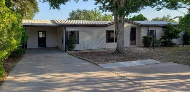 Address Not Published, Clermont, FL 34715 (MLS #O5786441) :: The Duncan Duo Team