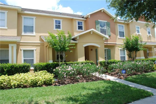 13797 Orchard Leaf Way, Winter Garden, FL 34787 (MLS #O5786450) :: Mark and Joni Coulter | Better Homes and Gardens